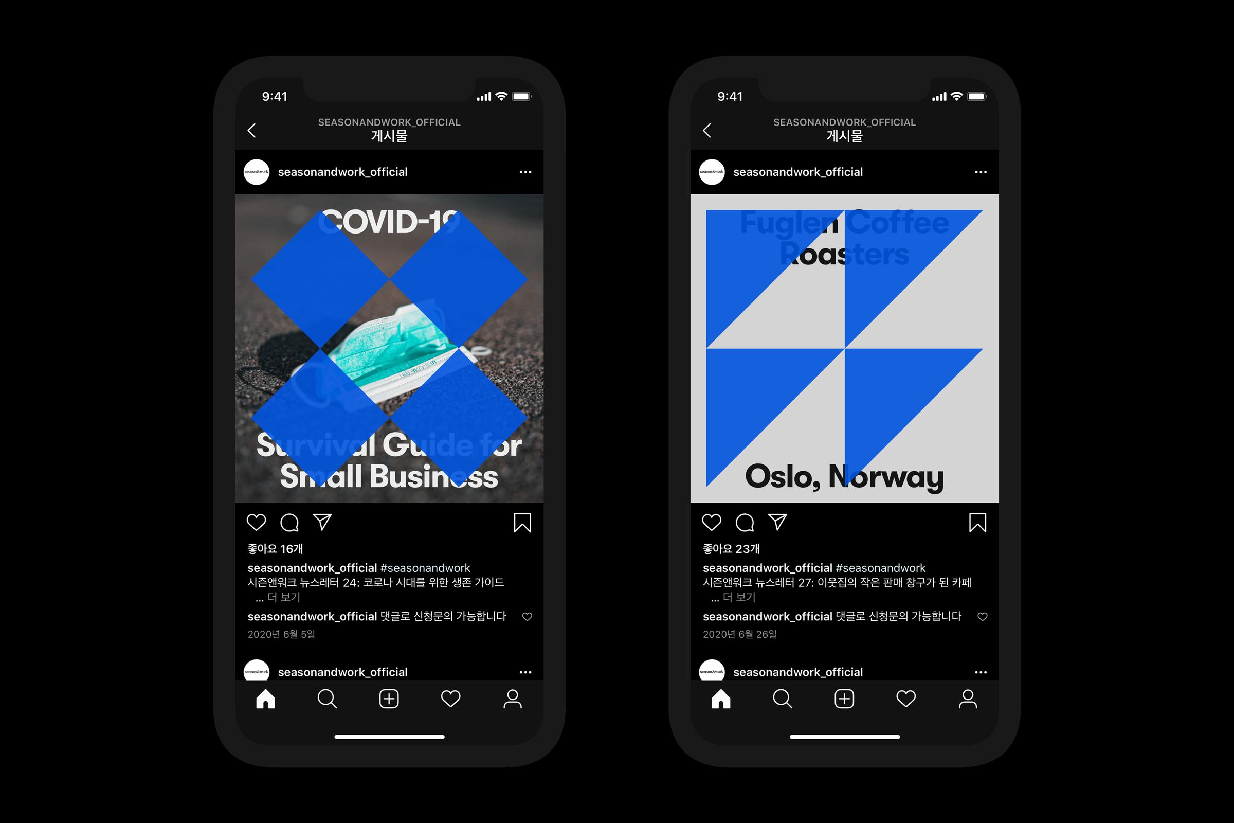 ClubCombiPhoneXmockup01