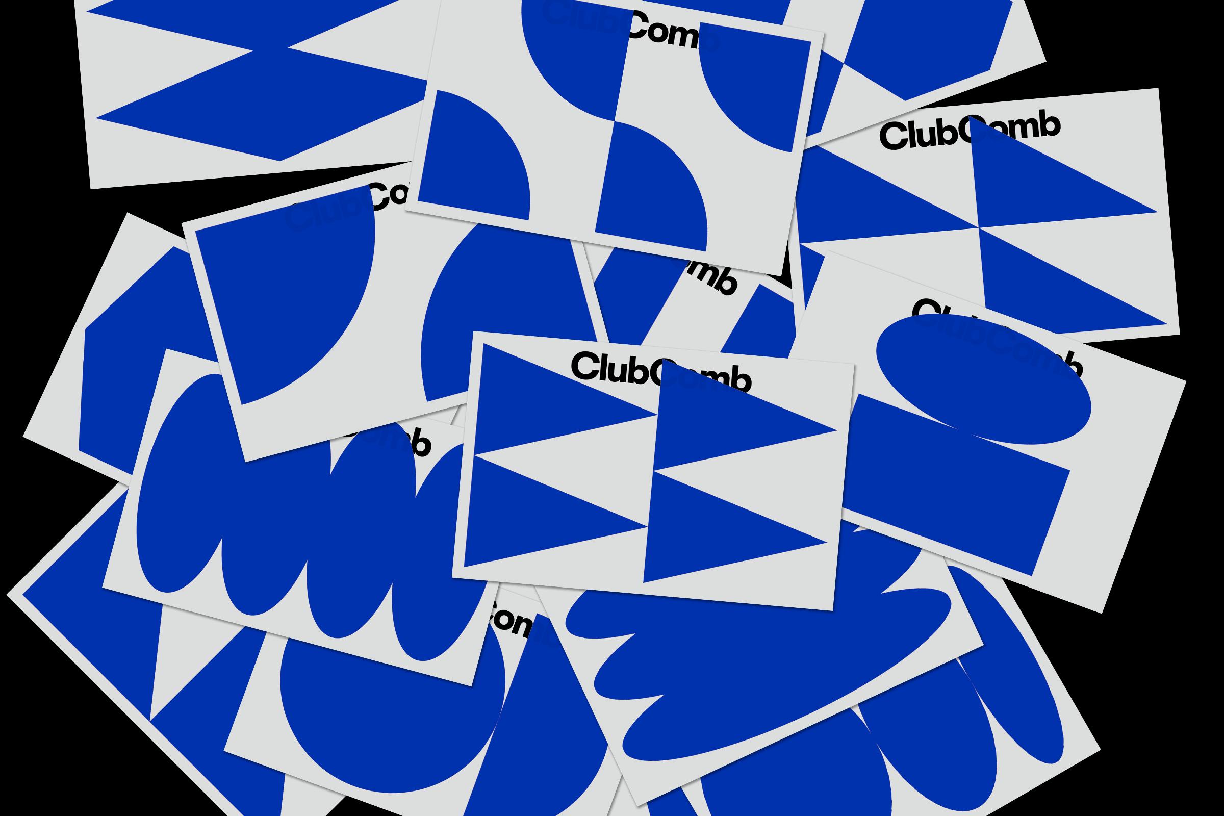 clubcomb-namecard-mockup-02