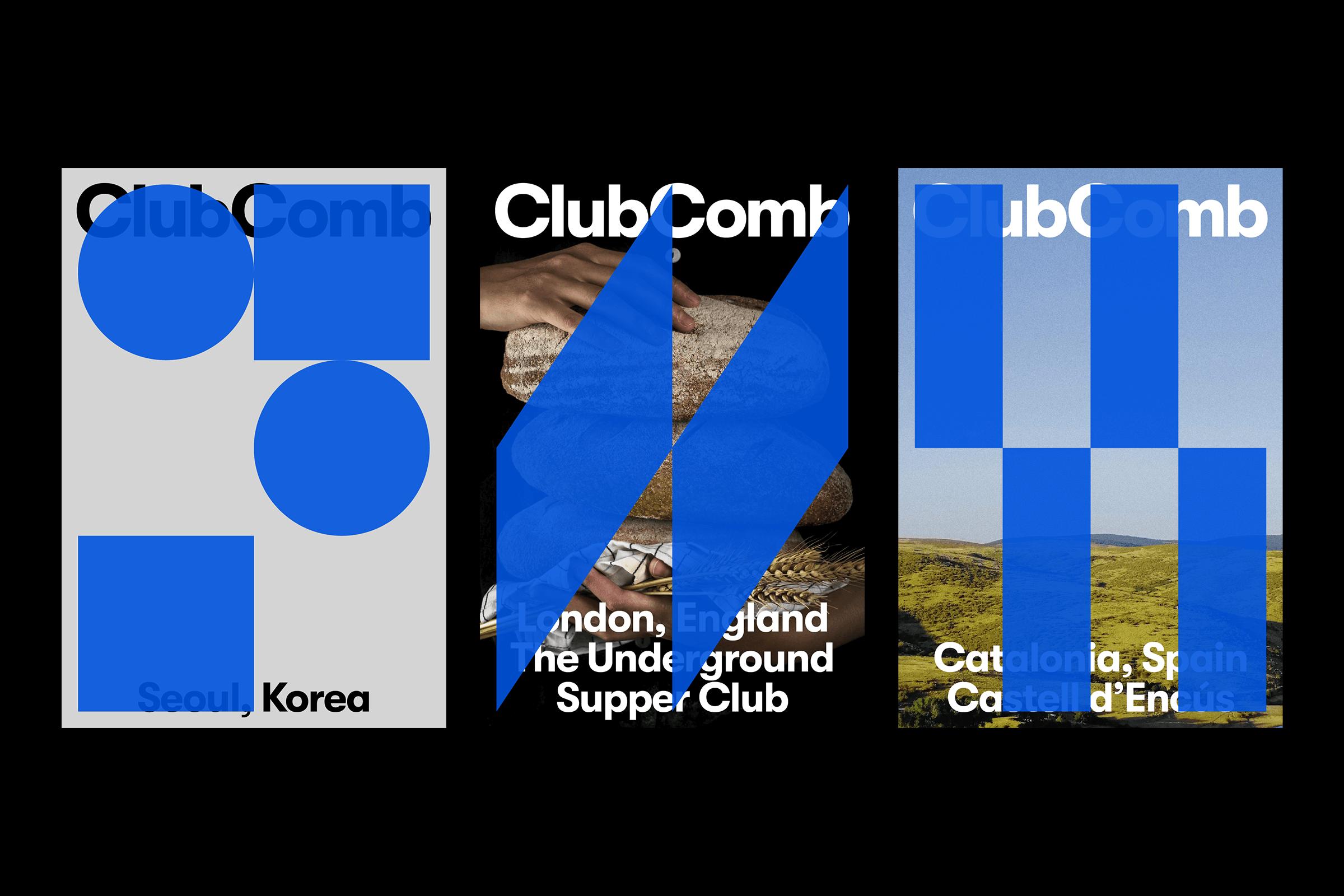 clubcomb_mockup_poster