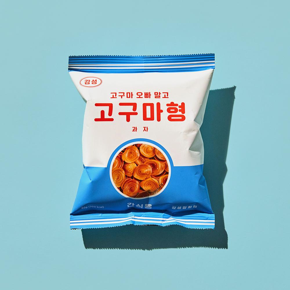 정_스낵_5
