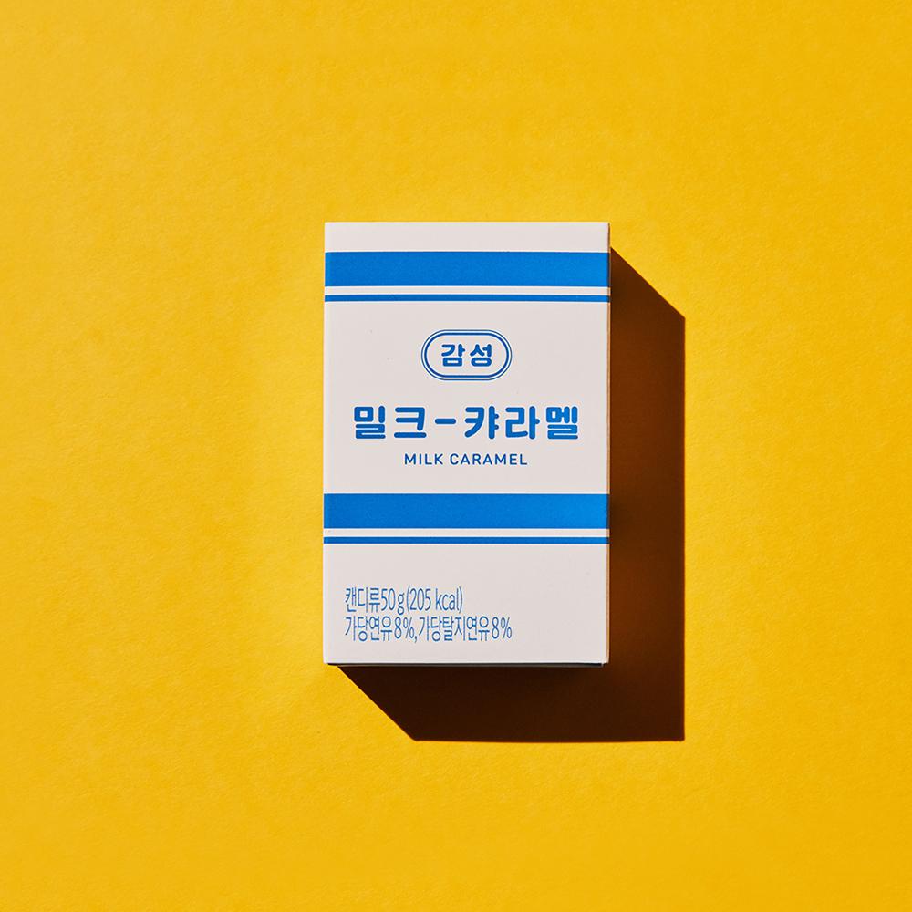 정_캬라멜_5