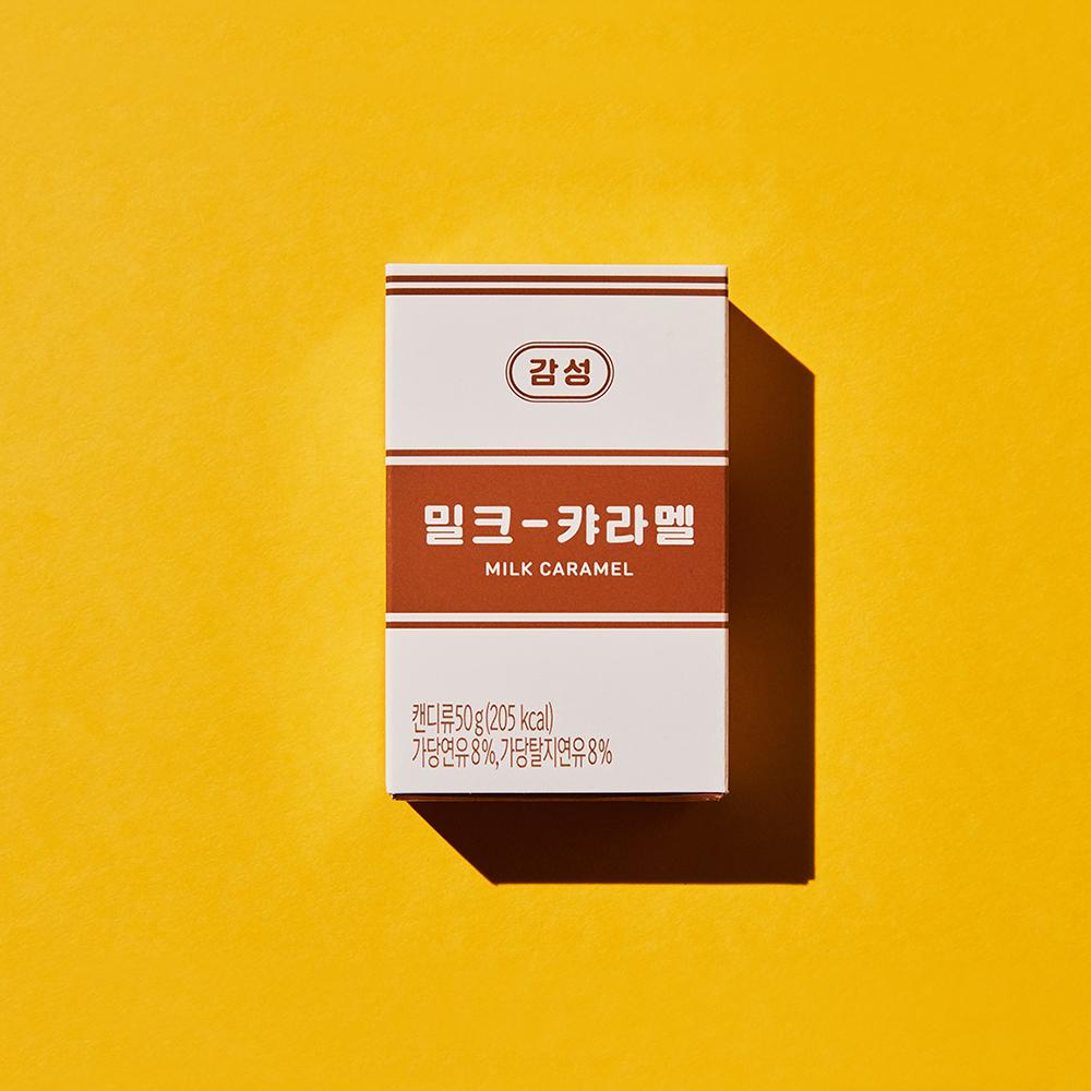 정_캬라멜_6