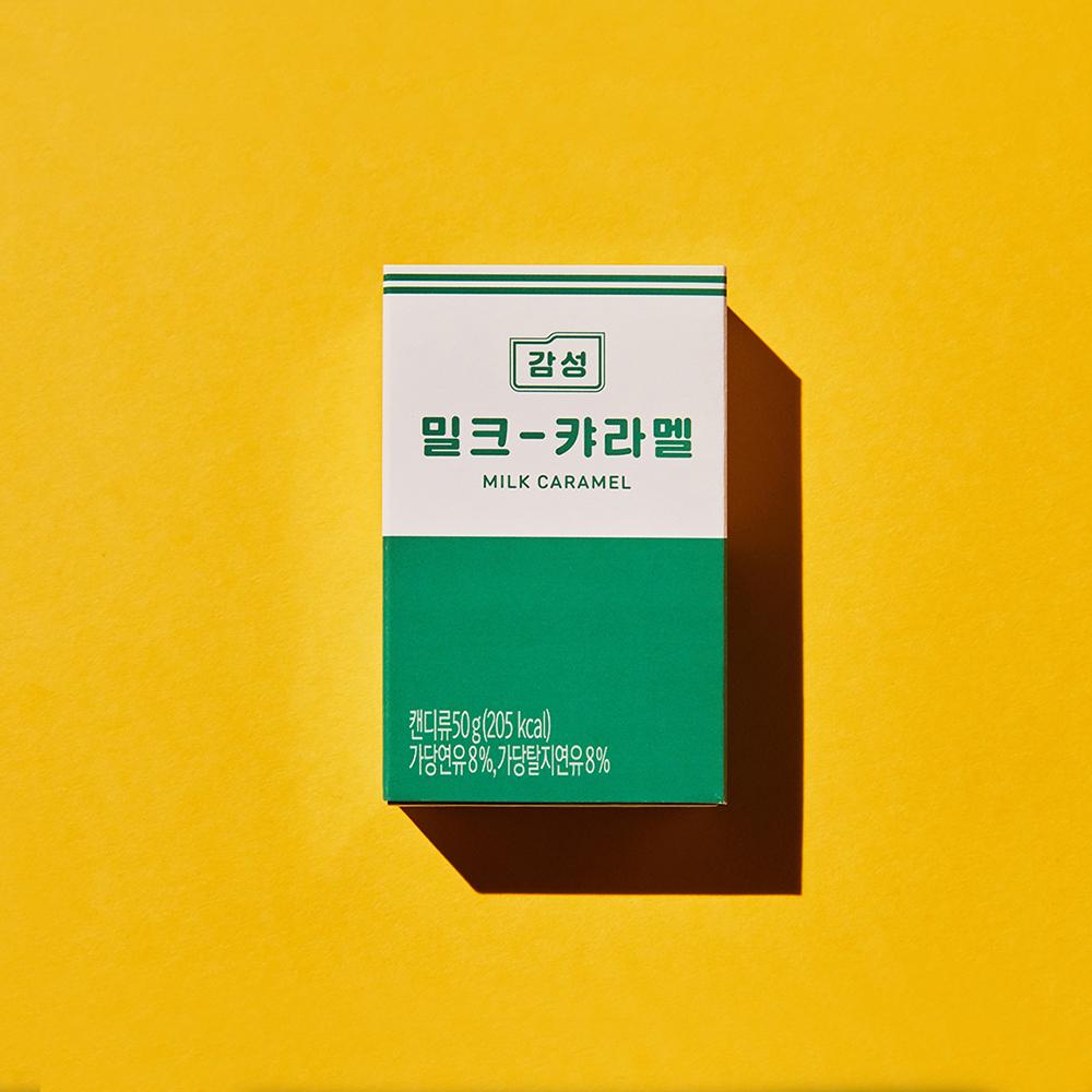 정_캬라멜_7