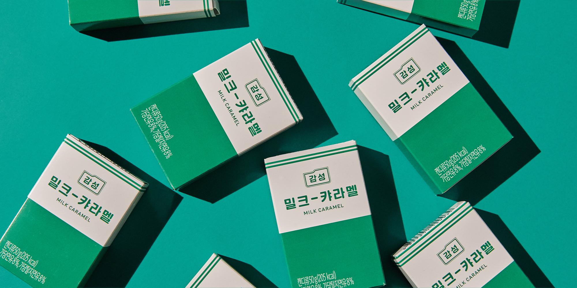 직_캬라멜_녹색_2