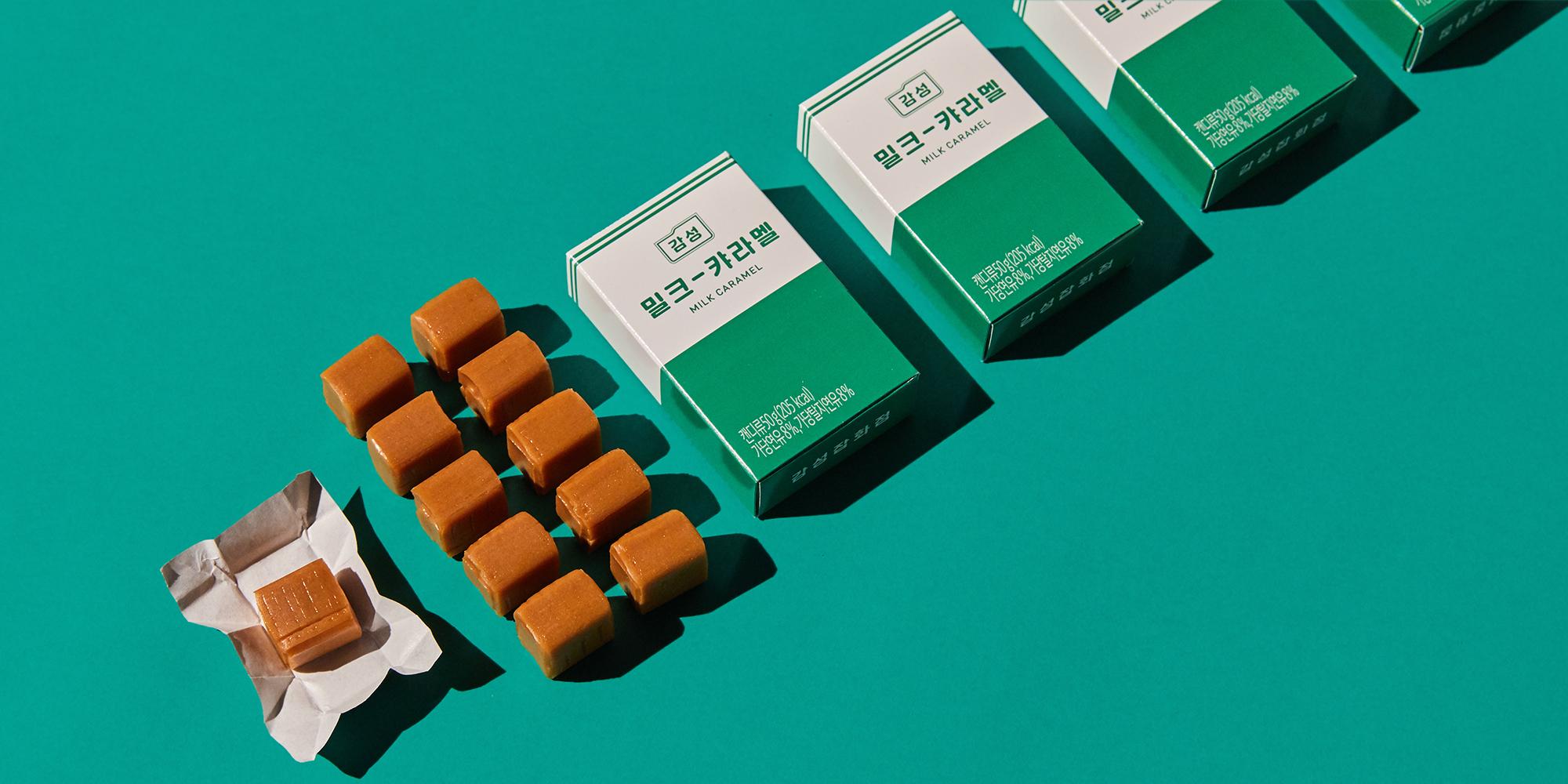 직_캬라멜_녹색_3