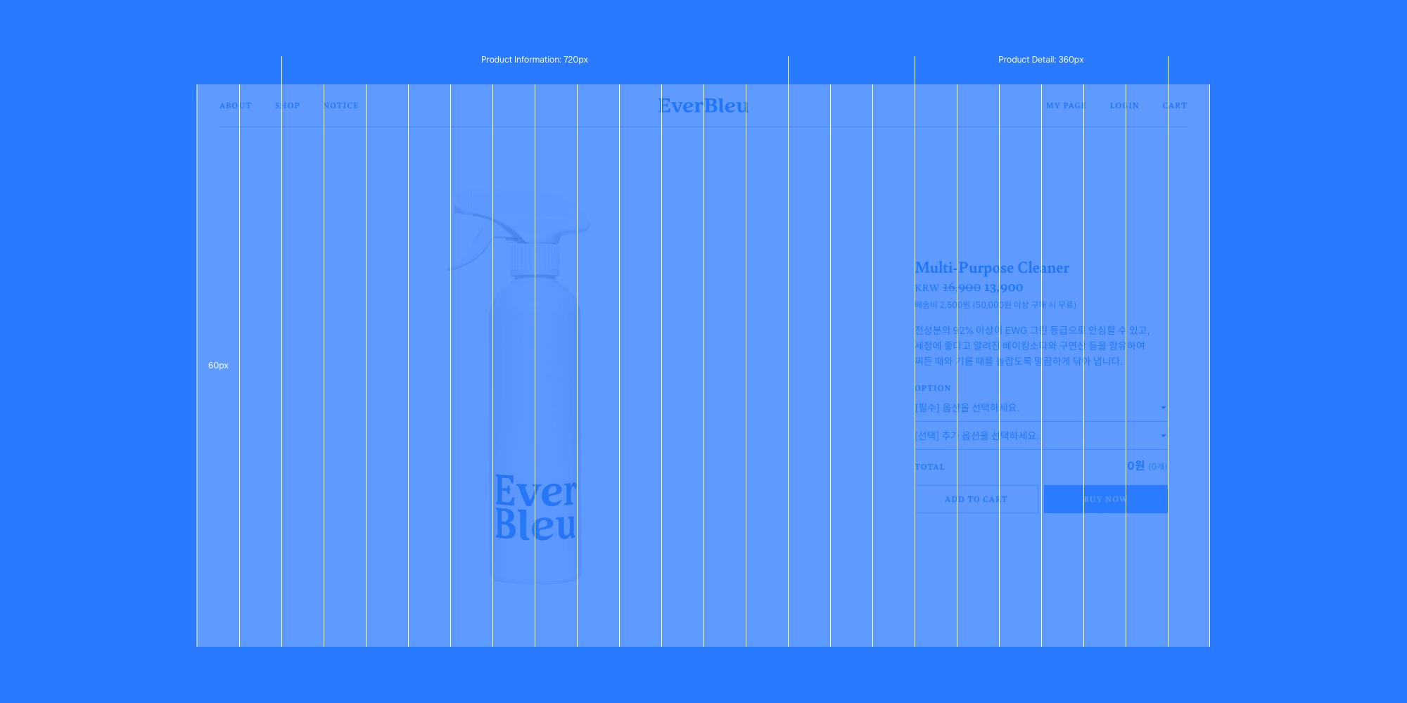 Mockup-blue-03